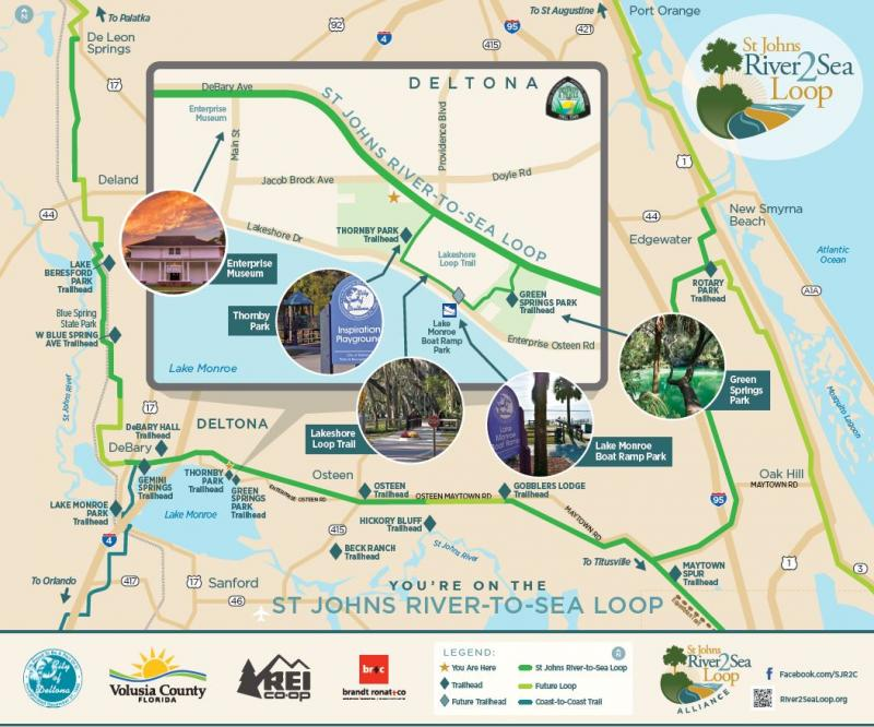 Art by Brandt-Ronat