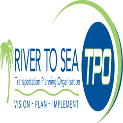 River to Sea TPO