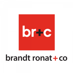 Brandt-Ronat River2Sea Loop Partner
