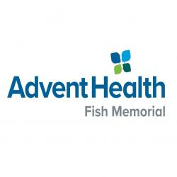 AdventHealth Fish Memorial