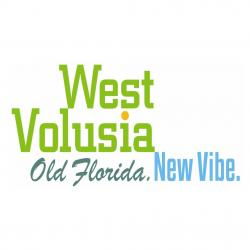 Visit West Volusia