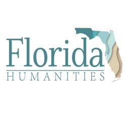 Florida Humanities